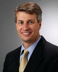 Insurance Agent Robert Erben