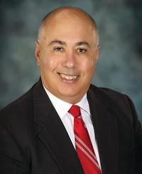 Insurance Agent Ed Abdallah