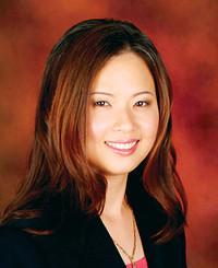 Insurance Agent Lanni Wong