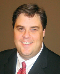 Insurance Agent Eric Irmscher