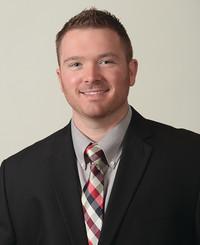 Insurance Agent Ryan Russ
