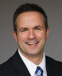 Insurance Agent Jim Gardner