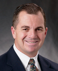 Insurance Agent John Freeman