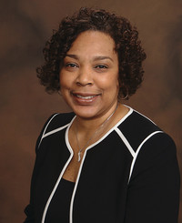 Insurance Agent Shirley Redrick