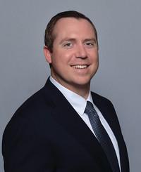 Caleb Whitaker
