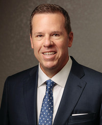 Agente de seguros Mike Watson