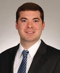 Insurance Agent Ryan Bishoff