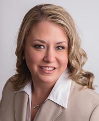 Agente de seguros Lorri Grisell