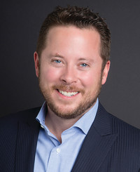 Insurance Agent Brian Stolper