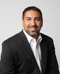 Cory Hernandez