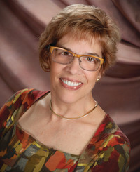 Insurance Agent Jan Johnson