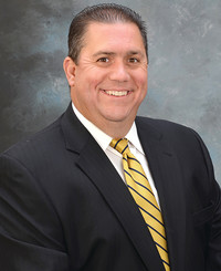 Insurance Agent Joe Janacaro