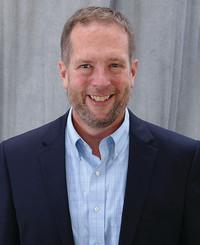 Insurance Agent Tom Roylston