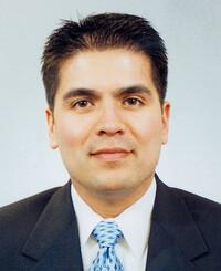Tino Amaya