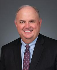 Insurance Agent John Henley