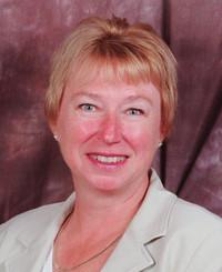 Insurance Agent Karin Knitter
