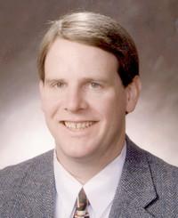 Insurance Agent Tom Rauner