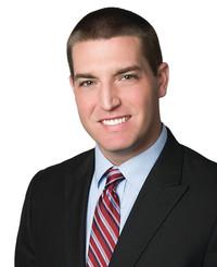 Insurance Agent Dane Huxel