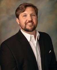 Agente de seguros Adam Ryan