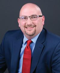 Agente de seguros Saul Horowitz
