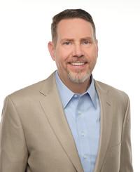 Agente de seguros Dan Glass