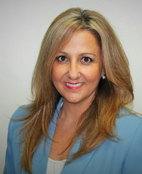 Insurance Agent Sharon Lopez