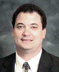 Insurance Agent Bryan Luedecke