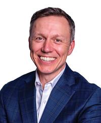 Insurance Agent Dan Ray