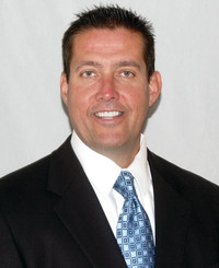 Insurance Agent Jeff Genant