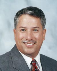 Insurance Agent Charlie Torres