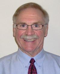 Insurance Agent Jim Metzler