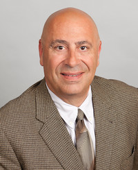 Insurance Agent Angelo Tzinares