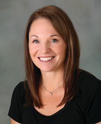 Agente de seguros Pam Mowatt