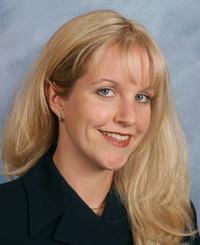 Agente de seguros Amy Karol