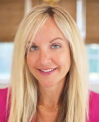 Insurance Agent Amy Karol