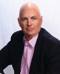 Insurance Agent Russ Vorhis