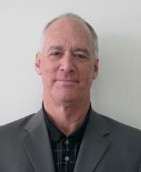 Insurance Agent Bob Cottle