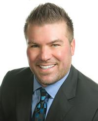 Insurance Agent Nathan Zurek