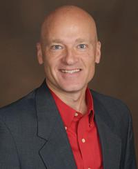 Agente de seguros Dan Waisner