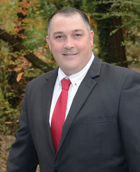Agente de seguros Jason Reid