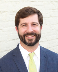 Insurance Agent Christopher Hodges