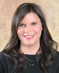 Insurance Agent Tracey Sova