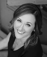 Agente de seguros Karla Mitchell