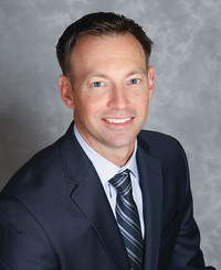 Insurance Agent Brett Twitty