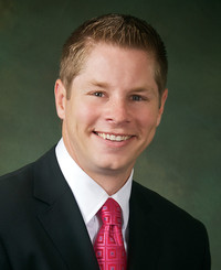 Insurance Agent Eric Siess