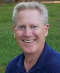 Insurance Agent Bob Anderson