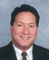 Insurance Agent David R Johnson