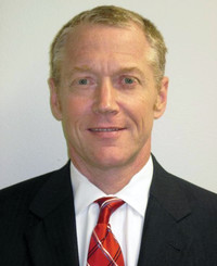 Agente de seguros David Cohen