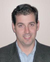 Carl LaPonte