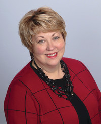 Insurance Agent Kathleen Clouden